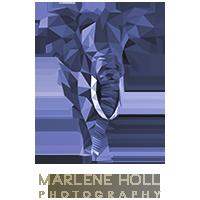 Marlene Holl Photography